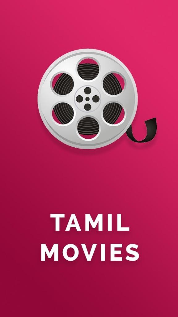 Tamil Box Office Apk movies app