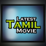 Tamil Box Office Movie App Download