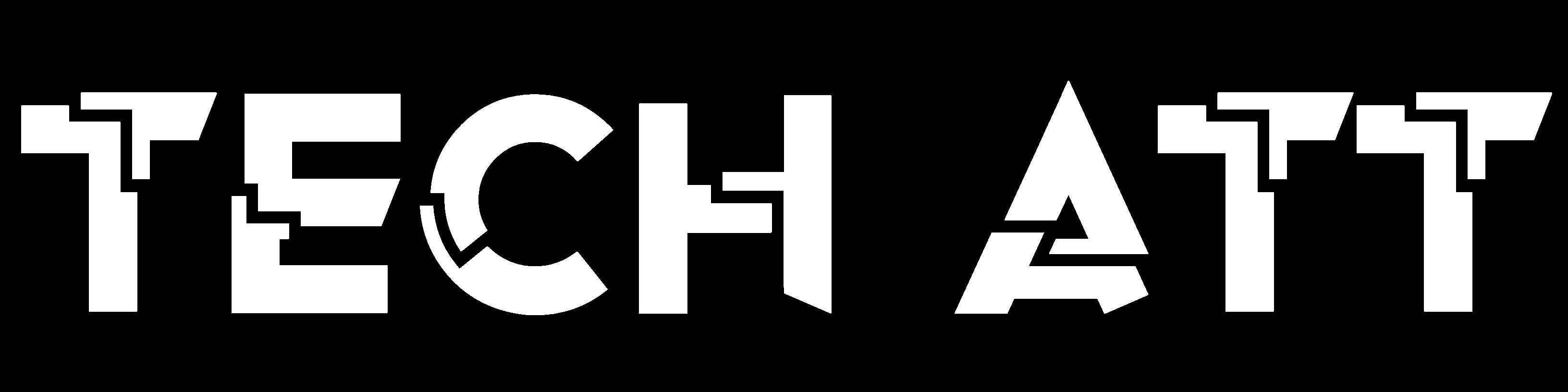 Tech Att