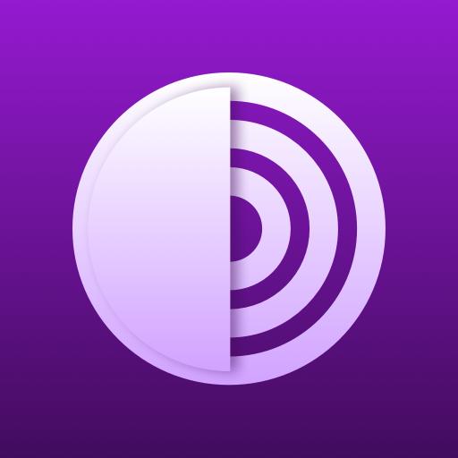 Tor Browser MOD APK