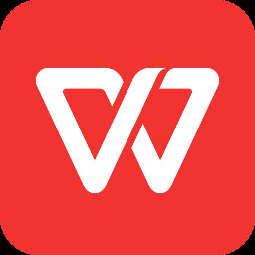 WPS Office MOD APK (Premium Unlocked)